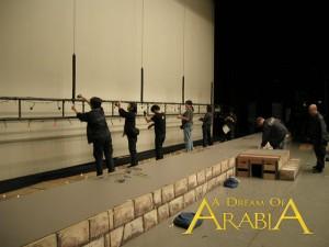 Backstage (104)