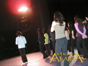 Backstage (116)