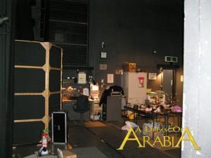 Backstage (118)
