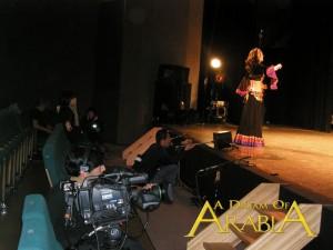 Backstage (124)