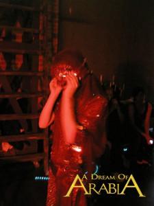 Backstage (23)