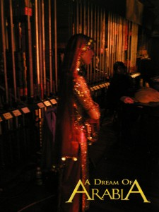 Backstage (36)