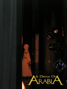 Backstage (47)